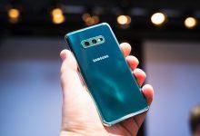Photo of Samsung nie będzie dodawał ładowarek do nowych telefonów?