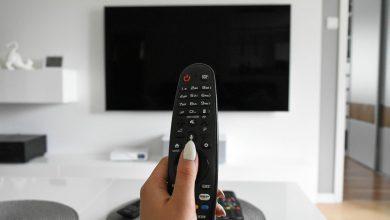Photo of TVN i Polsat ogłosiły współpracę! Powstanie nowy serwis VOD