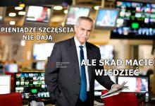 Photo of Polsat przejmuje Interię i wszystkie spółki jej grupy medialnej