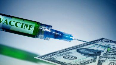 Photo of Ile będzie kosztowała szczepionka na koronawirusa? Znamy cenę!