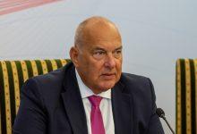 Photo of Minister finansów: deficyt budżetowy może wynieść 100 miliardów złotych