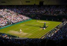 Photo of Wimbledon odwołany, ale tenisiści i tak dostaną 10 milionów funtów