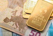 Photo of Polacy kupują dwa razy więcej złota!