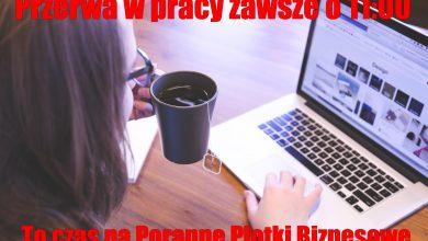 Photo of PORANNE PLOTKI BIZNESOWE: ponad połowa Polaków nie pojedzie na wakacje, Hebe zamknie wszystkie apteki, a złoto najdroższe w historii
