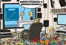 Photo of PORANNE PLOTKI BIZNESOWE: Milionerzy chcą podniesienia podatków?! Spokojnie, nie wszyscy…