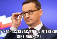 Photo of PORANNE PLOTKI BIZNESOWE: Polskie firmy spróbują przejąć niemieckie biznesy, rząd zajmuje się respiratorami widmo