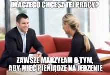 Photo of PORANNE PLOTKI BIZNESOWE: kiedy w Polsce średnia płaca wynosić będzie 8000 zł?