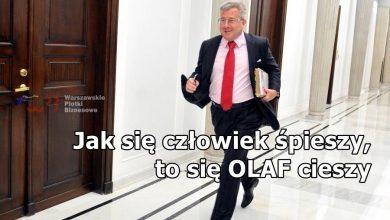 Photo of Czarnecki musi zwrócić ponad 100 tysięcy euro za kilometrówki!