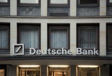 Photo of Kolejny bank ukarany milionową karą przez UOKiK!