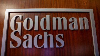 Photo of Goldman Sachs zapłacił Malezji 2,5 mld dolarów za skandal finansowy!