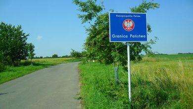 Photo of Ukraina wprowadza kwarantannę dla osób przyjeżdżających z Polski