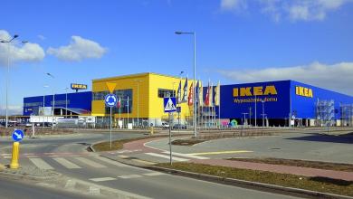 Photo of Wpadka Ikei! Sprzedaż paneli słonecznych idzie bardzo słabo