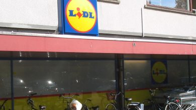 Photo of Sieć sklepów Lidl rozdaje darmowe piwo! No, tak jakby…