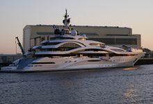Photo of Spółka, która wzięła sobie jacht w leasing nie wypłaci dywidendy, bo… to nieodpowiedzialne
