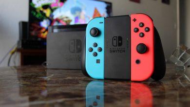 Photo of Gwałtowny wzrost zysków Nintendo… bo ludzie siedzą w domach przez pandemię i grają