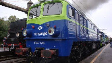Photo of PKP Cargo planuje dalszą redukcję etatów