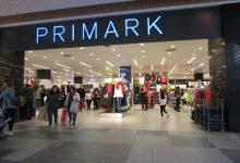 Photo of Primark nareszcie w Polsce! Znamy datę otwarcia