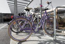 Photo of Polska w europejskiej czołówce producentów rowerów!