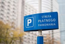 Photo of Warszawa: Rada Miasta podniosła karę za nielegalne parkowanie. Działacze PiS i Konfederacji krytykują