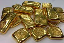 Photo of Ukradli pieniądze i kupili złoto! Teraz grozi im 10 lat więzienia