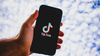 Photo of Microsoft kupi TikToka? Spółka potwierdza, że prowadzi negocjacje