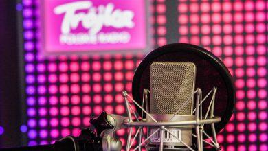 Photo of Radiowa Trójka bez państwowej kroplówki już dawno by upadła