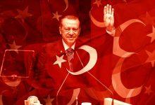 Photo of Turcja odkryła olbrzymie złoża gazu! Zła wiadomość dla Rosji?