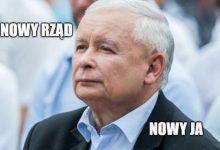 Photo of PORANNE PLOTKI BIZNESOWE: Okazało się, że w Zjednoczonej Prawicy są źli ludzie – część polityków rozsierdziła Kaczyńskiego