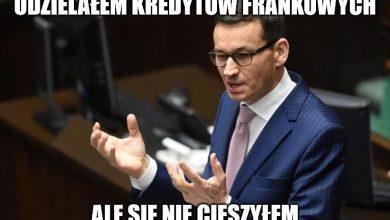 Photo of PORANNE PLOTKI BIZNESOWE: Frankowicze zaczynają wygrywać z bankami, Szumowski zapowiada większe kontrole
