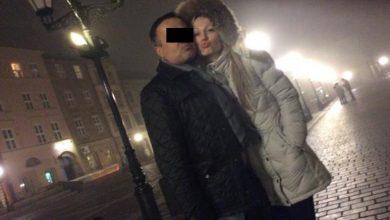 Photo of Były poseł Piotr M., mąż Magdaleny Ogórek aresztowany. Usłyszał 5 zarzutów