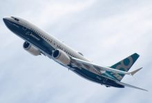 Photo of Raport Izby Reprezentantów: Boeing jest winny dwóch katastrof lotniczych 737 MAX!