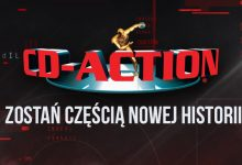 Photo of Internauci w tydzień zebrali już prawie milion na ratowanie CD-Action!