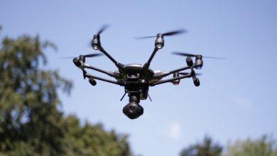 Photo of Dronem tylko po rejestracji? Nowe zasady od 2021 roku