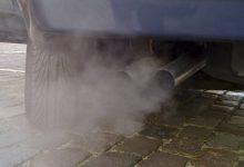 Photo of Olbrzymie kary za emisję spalin! Nawet 30 tys. euro za auto