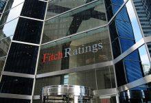 Photo of Fitch obniża prognozy dla Polski! Banki są odmiennego zdania