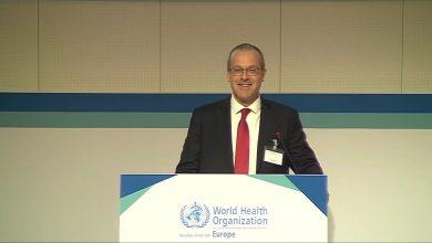 Photo of Dyrektor WHO: Europa może żyć bez szczepionki na COVID-19!