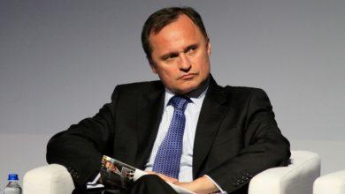 Photo of KNF żąda odwołania Leszka Czarneckiego z rady nadzorczej Idea Banku!
