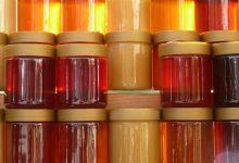 Photo of Podatek cukrowy obejmie też miód! Podrożeją piwa i napoje