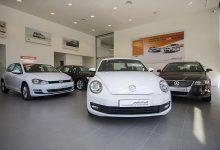 Photo of Nowe auta coraz droższe! Winne elektryki i emisja CO2