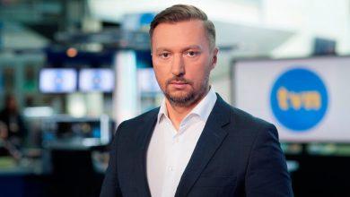 Photo of Prezes TVN Piotr Korycki odchodzi z firmy po 17 latach. Zastąpi go kobieta