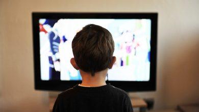 Photo of Resort kultury chce zmian w limitach telewizyjnych reklam