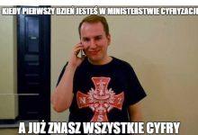 Photo of PORANNE PLOTKI BIZNESOWE: Andruszkiewicz wściekły na medialny lincz. Jest zdziwiony, że ludzie narzekali na zarobki jego żony