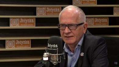 """Photo of Czabański: """"Media publiczne są dla wszystkich obywateli"""". Pracownicy radiowej Trójki: """"Wszystko jest cenzurowane"""""""