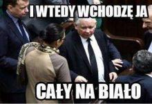Photo of PORANNE PLOTKI BIZNESOWE: Kaczyński nowym wicepremierem – członkowie PiS zachwalają kompetencje prezesa