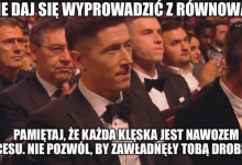 Photo of PORANNE PLOTKI BIZNESOWE: wspólnik Lewandowskiego ma kartotekę, a w handlu w niedziele nie będzie zmian…