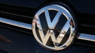 Photo of Volkswagen wypłaci miliony za współpracę z dyktaturą!
