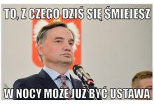 Photo of PORANNE PLOTKI BIZNESOWE: Dziś prezes Kaczyński podejmie decyzje odnośnie koalicjantów; rząd chce pomóc młodym