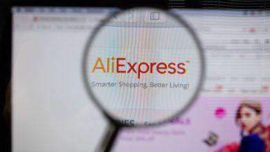 Photo of AliExpress nowym sponsorem Lecha Poznań!