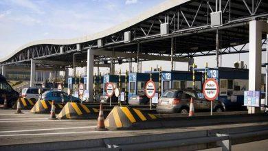 Photo of Państwowe autostrady bez bramek? Ma być sprawniej i bez korków