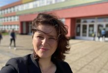 Photo of Czeska minister o sytuacji w kraju i premierze: Mamy burdel, a Babiš to debil
